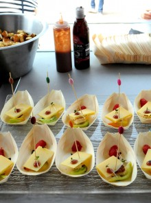 #Expo2015: mangiare low cost