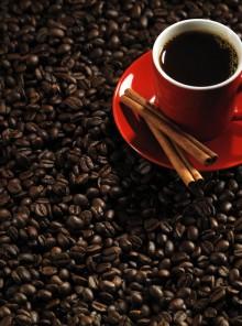 Come fare il caffè