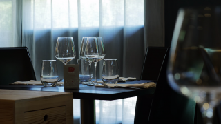 Damini & affini: macelleria, ristorante e una stella