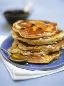 I pancake: come prepararli al meglio