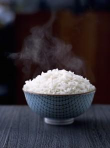 Come cucinare il riso in bianco
