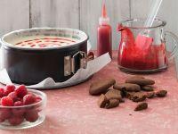 Come fare la cheesecake
