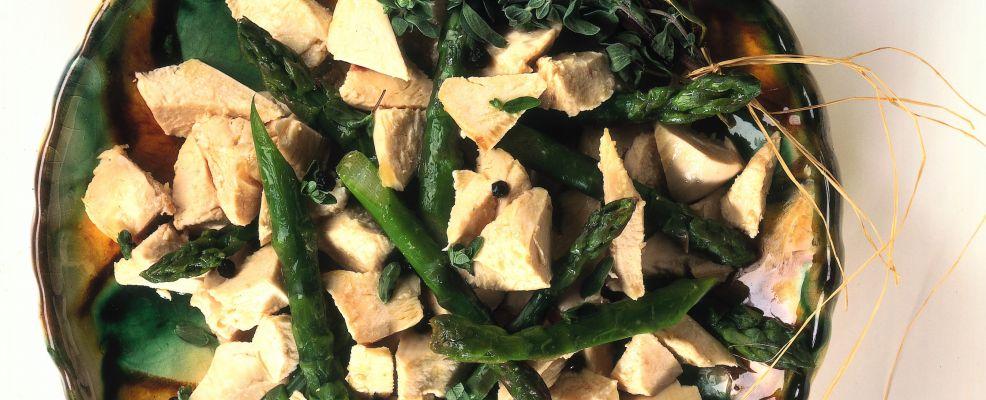 insalata-fresca-pollo