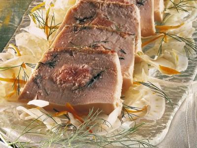 mousse-trota-affumicata