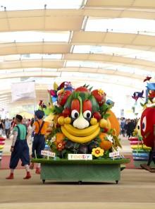 Expo 2015: gli appuntamenti di settembre e ottobre