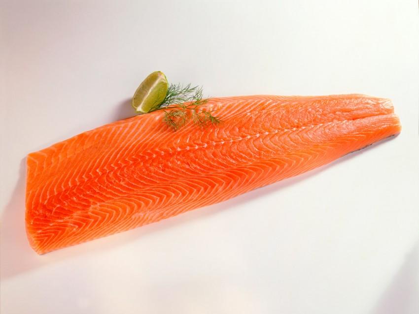 filetto-intero-salmone