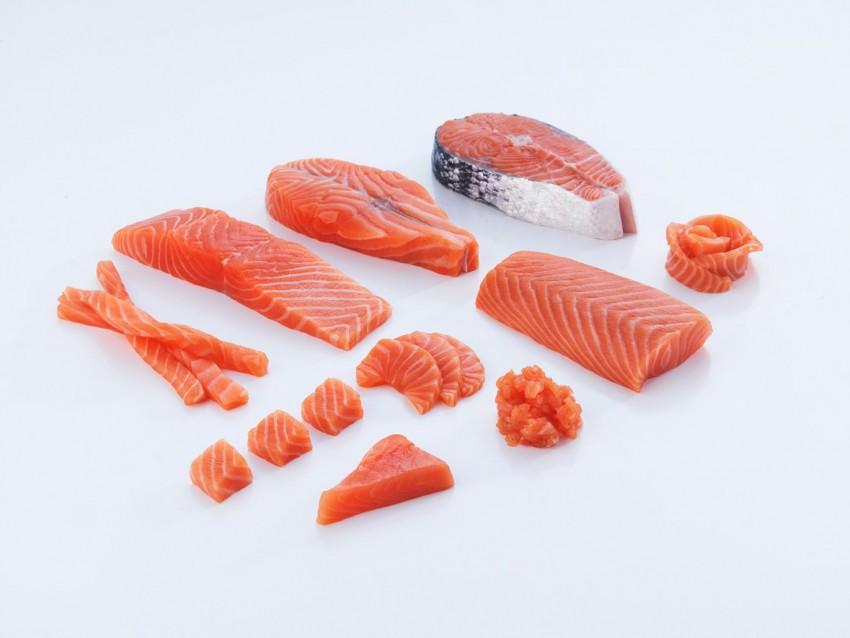 foto-tagli-salmone