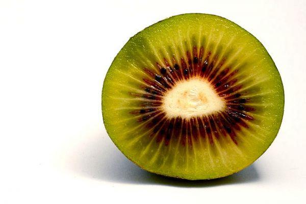 kiwi-rosso