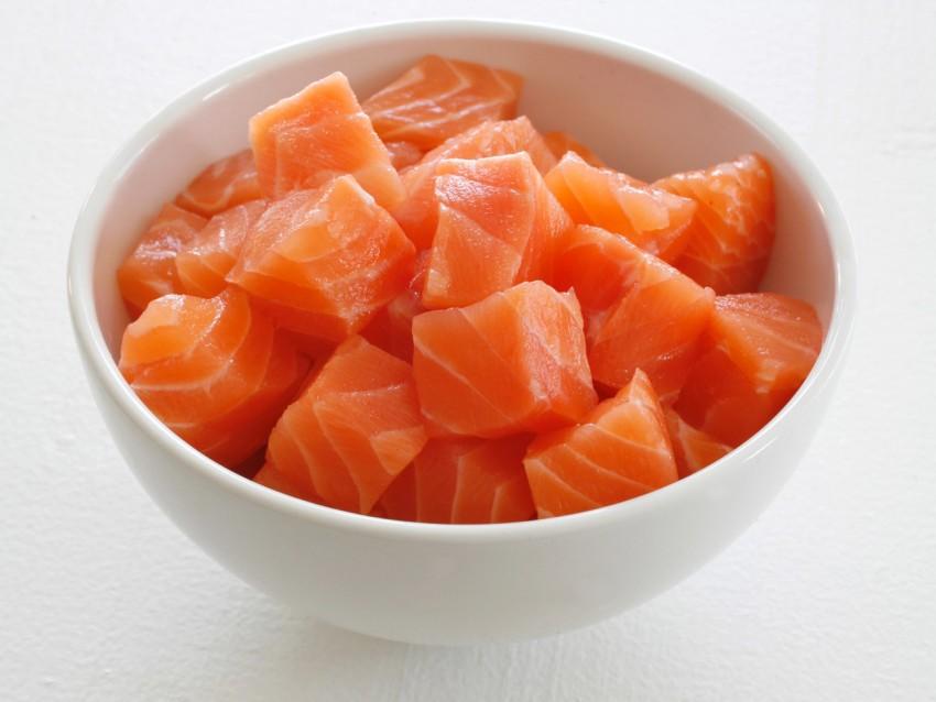 salmone-cubetti