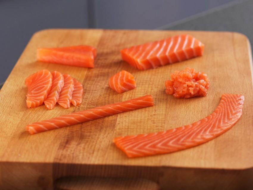 tagli-salmone2
