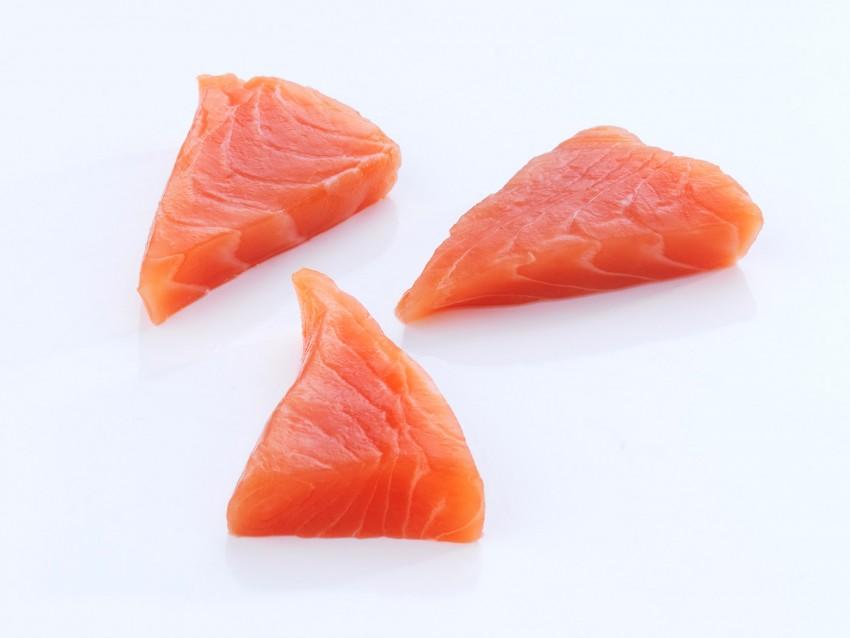 triangoli-salmone