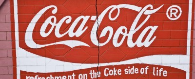 Le Vicende Coca Cola E I 10 Modi Per Usarla Nelle Pulizie Salepepe