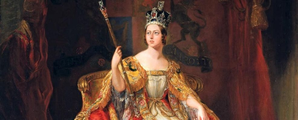 Coronation_portrait_of_Queen_Victoria_-_Hayter_1838