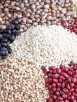Black Bean, Soy Bean, Barley, Red Bean, Sorghum, Glutinous Rice