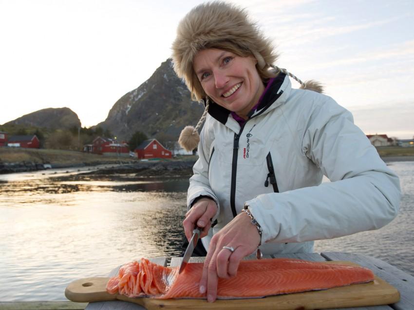 salmone-norvegese2