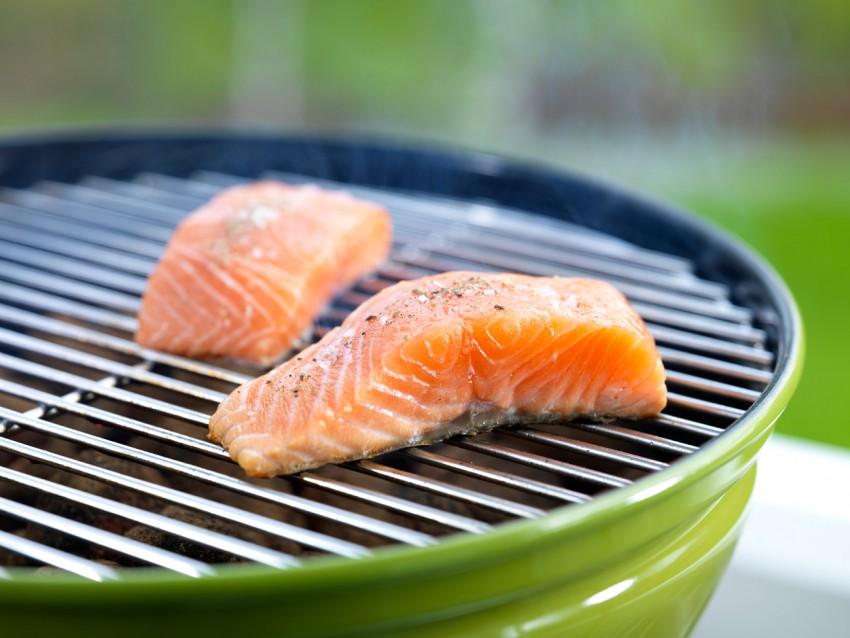 salmone-norvegese3