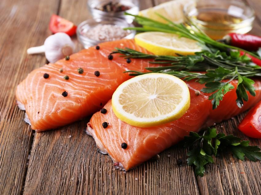 salmone-norvegese7