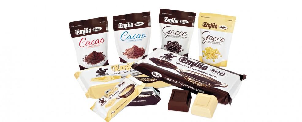zaini-cioccolato2