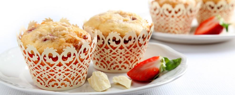 zaini-muffin-cioccolato-bianco