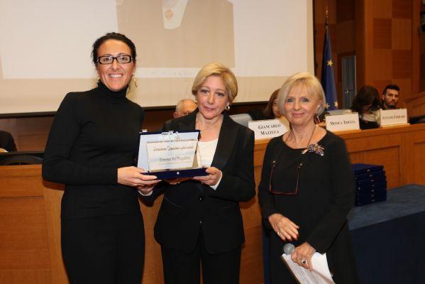 italian_talent award