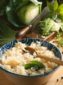 Cibi fermentati: come prepararli e le migliori ricette