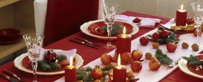 Cosa cucinare per il Cenone di Capodanno? Tre menu - Sale&Pepe