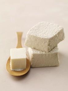 Che cos'è il tofu: le migliori ricette