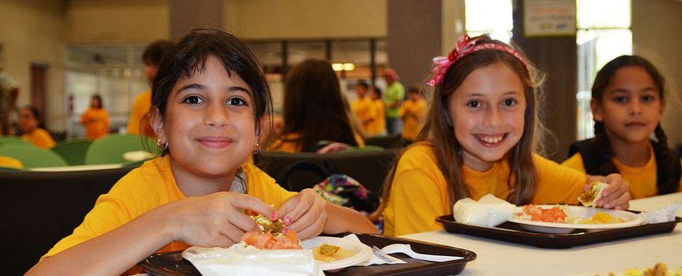 bambini_cibo