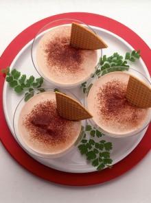 Come fare la crema al caffè