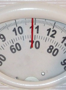 A dieta in inverno: i consigli per non mollare