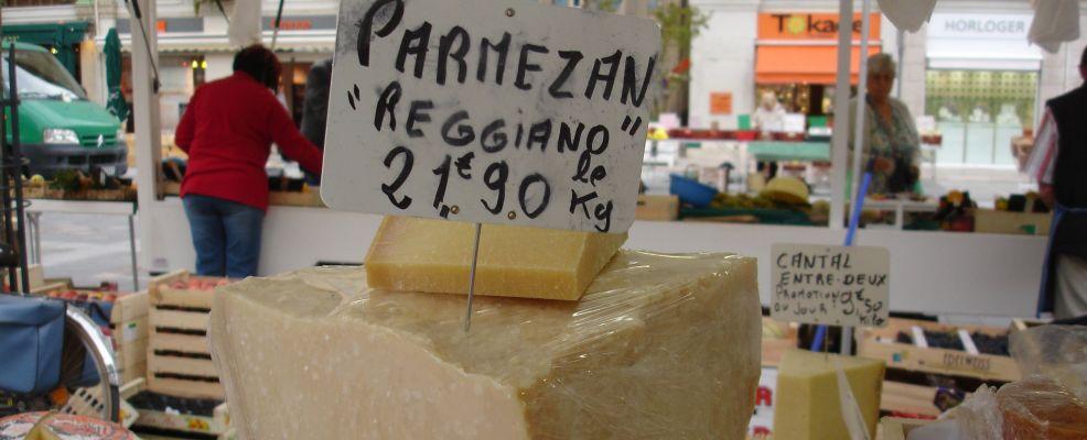 parmigiano_contraffatto