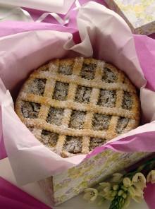 Come si fa la pastiera napoletana: la ricetta originale