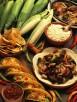 cibo-etnico