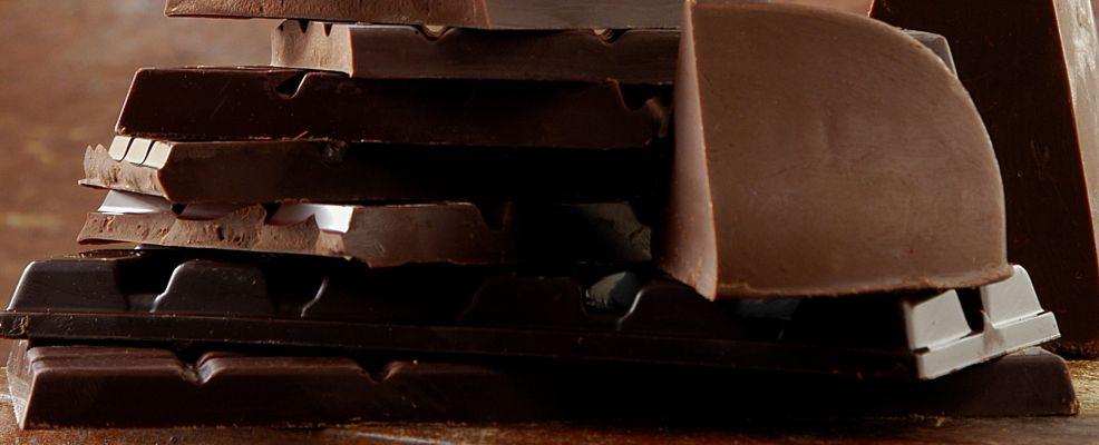 cioccolato buoni motivi per mangiarlo