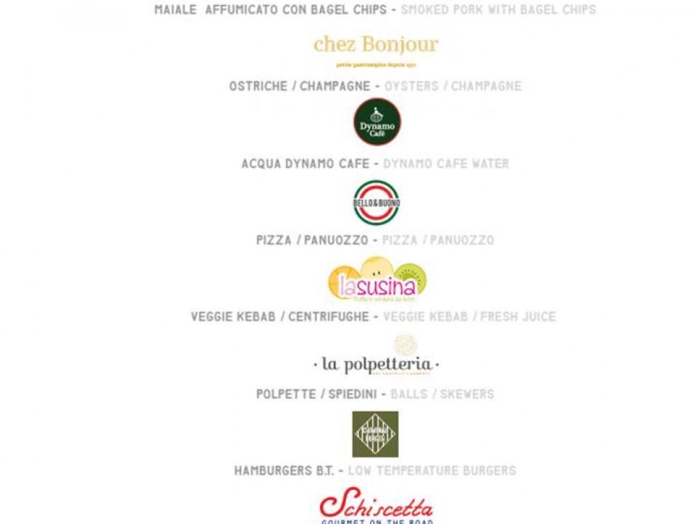 menu_streetfood (1)