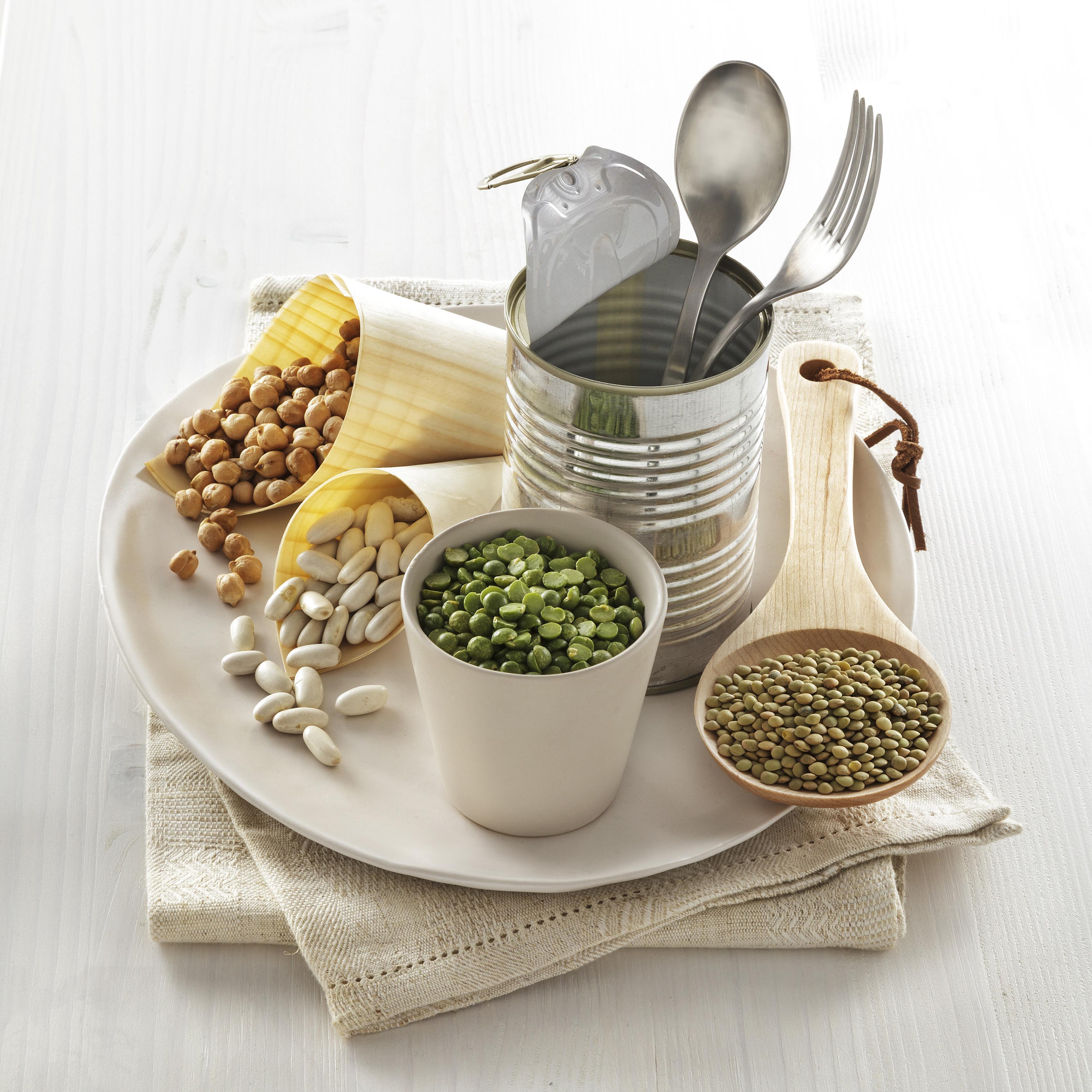 dieta morbida per eliminare i gas