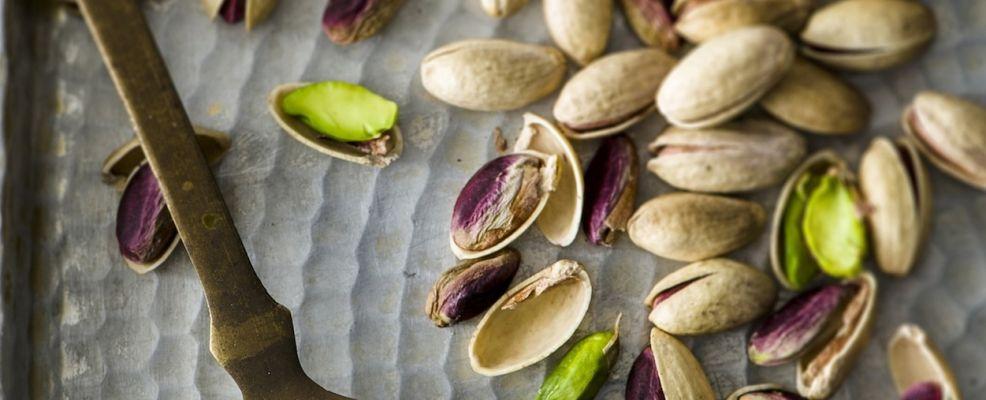 pistacchi-aiutano-a-dimagrire