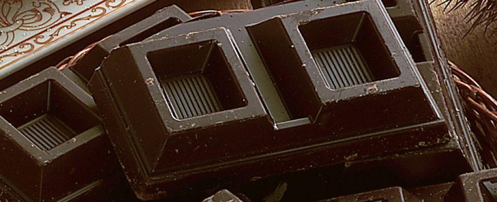 cioccolato 3