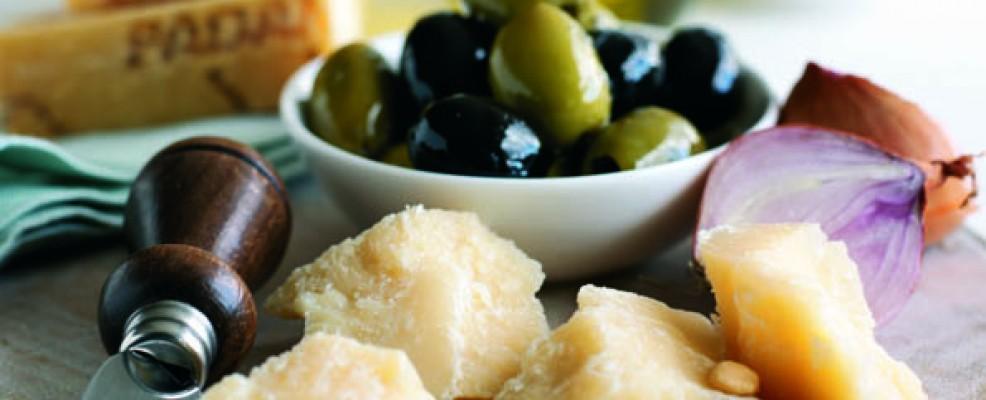 Still Life w olives lr - 2002 - OK DIRITTI
