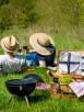 come-organizzare-un-picnic-@salepepe