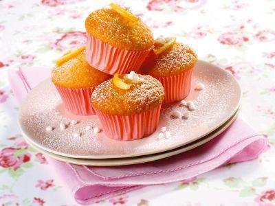 muffin-limone-vaniglia ricetta