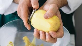 Bianca o gialla. Quale patata scegliere?
