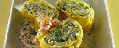 rotolo-di-pasta-alle-zucchine