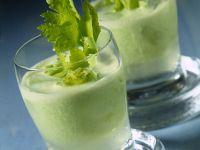 succo di ananas e uva Sale&Pepe ricetta