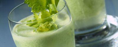 succo di ananas e uva ricetta