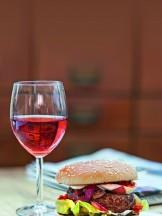 vini-hamburger