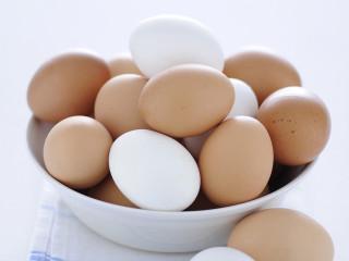 uovo-allergia