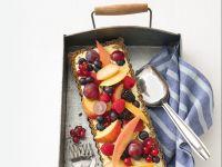 crostata-gelato-frutta-1