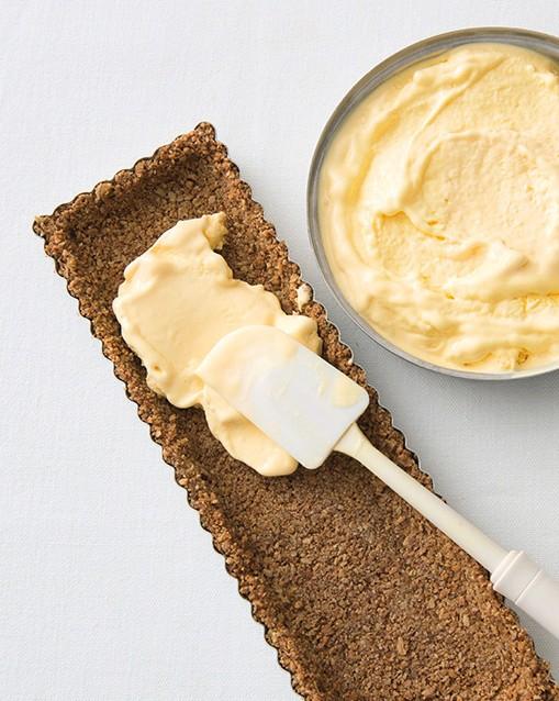 crostata-gelato-frutta-3