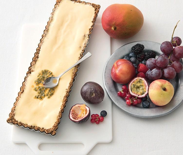 crostata-gelato-frutta-4